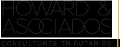 HOWARD & ASOCIADOS